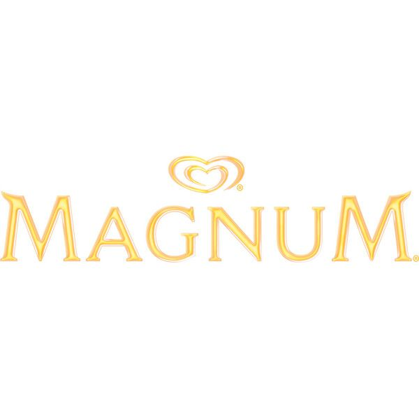 Magnum Ice Cream ❤ liked on Polyvore featuring backgrounds.