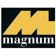 Magnum.