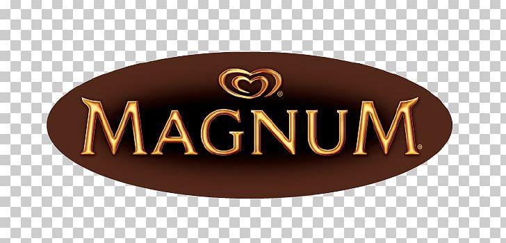 Ice Cream Bar Magnum Wall\'s Häagen.