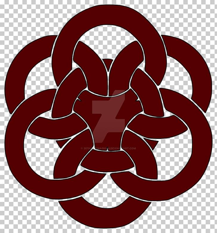 Circle Logo , 357 Magnum PNG clipart.