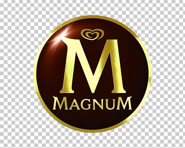 Magnum Logo PNG, Clipart, Icons Logos Emojis, Product Logos.