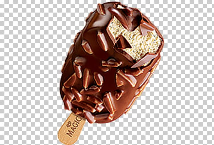 Chocolate Ice Cream Magnum Almond PNG, Clipart, Baseball.