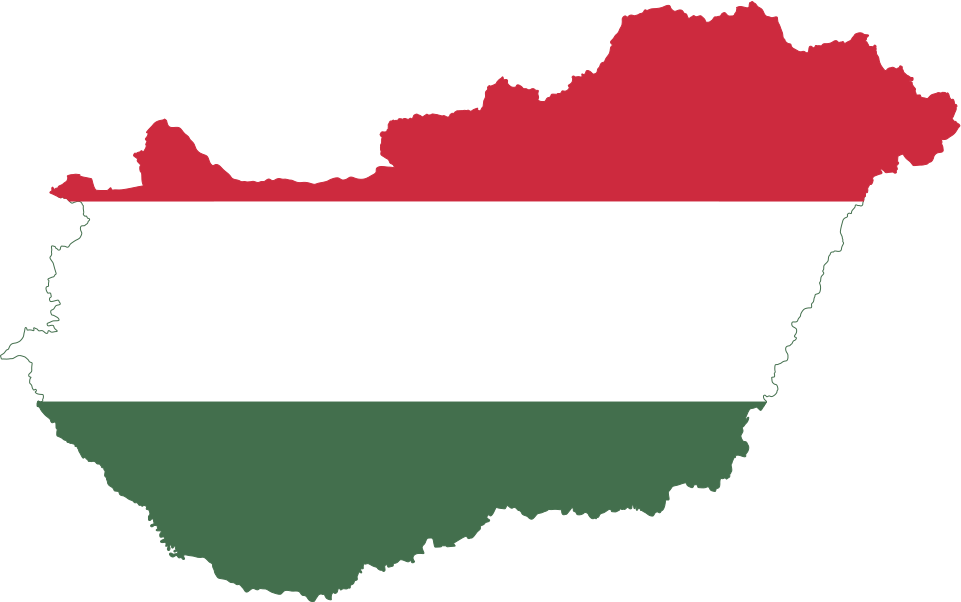 File:Hungary stub.svg.