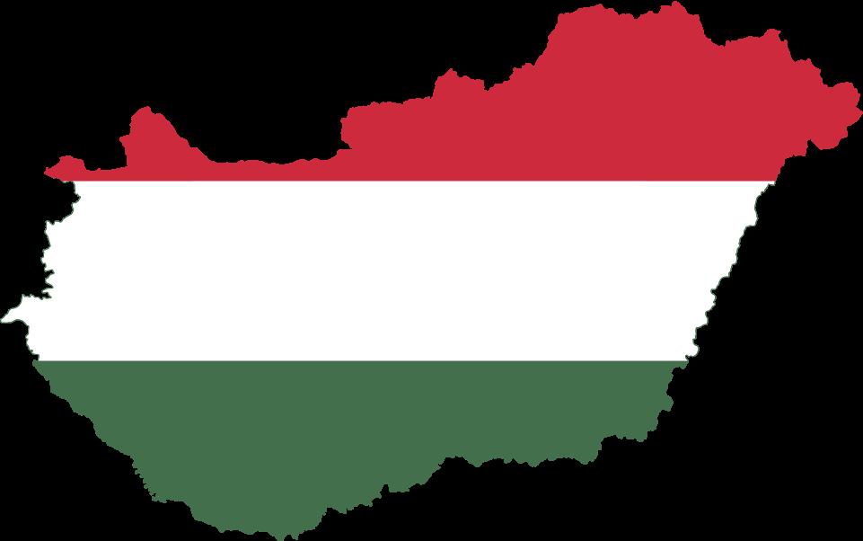 File:Hungary stub.svg.