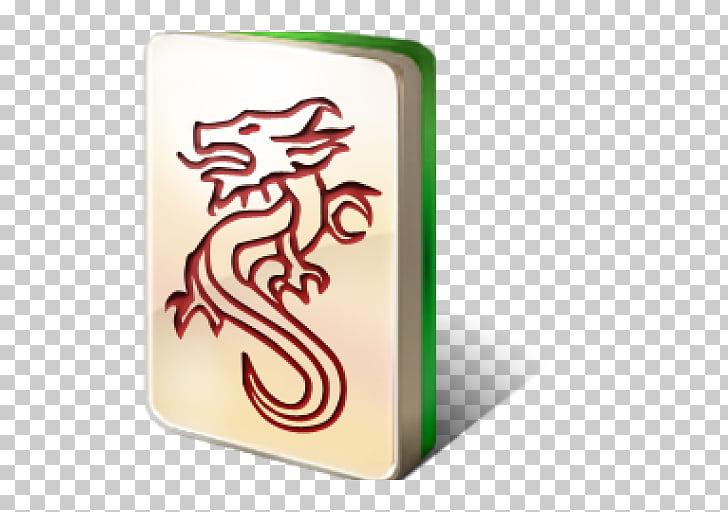 Microsoft Mahjong Mahjong solitaire Mahjong Awesome Patience.
