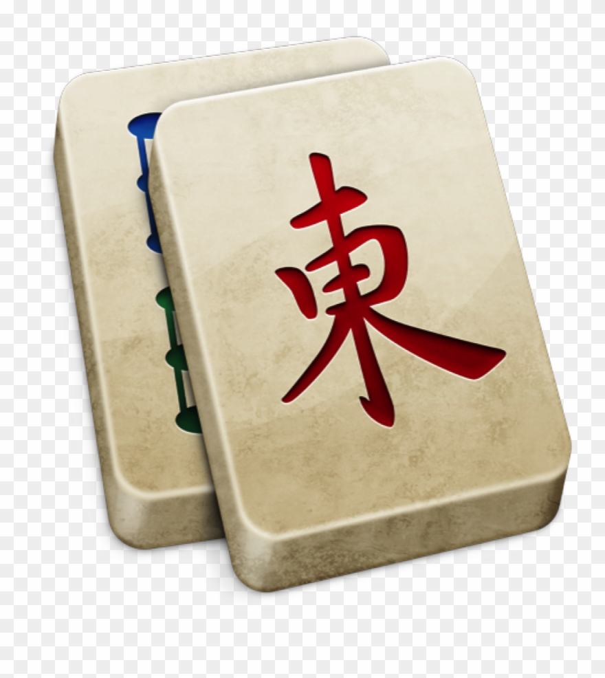 Download Mahjong Master Buxgett Png Mahjong Tiles Png.