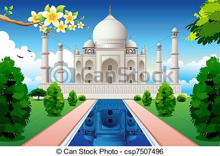Taj mahal Illustrations and Clip Art. 1,747 Taj mahal royalty free.