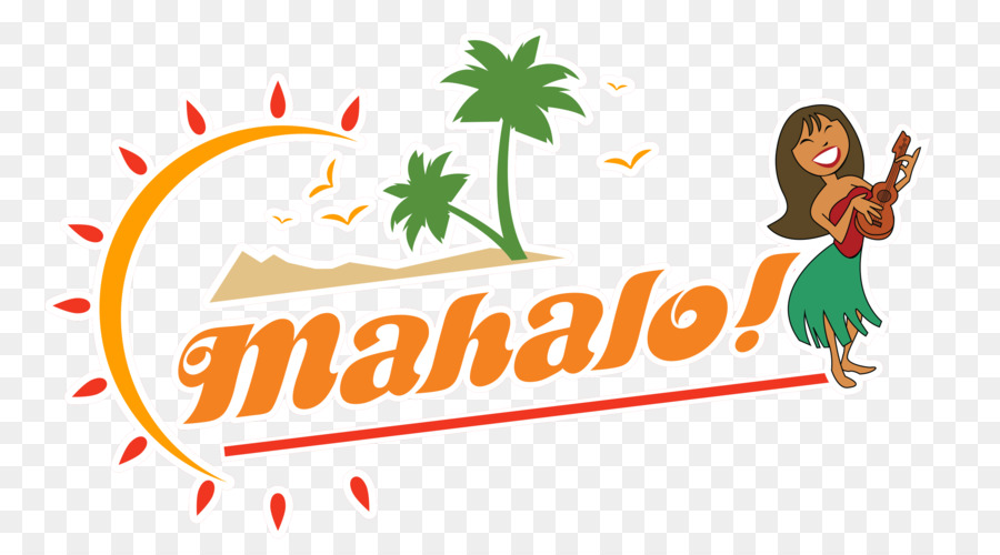 Hawaii Flower png download.