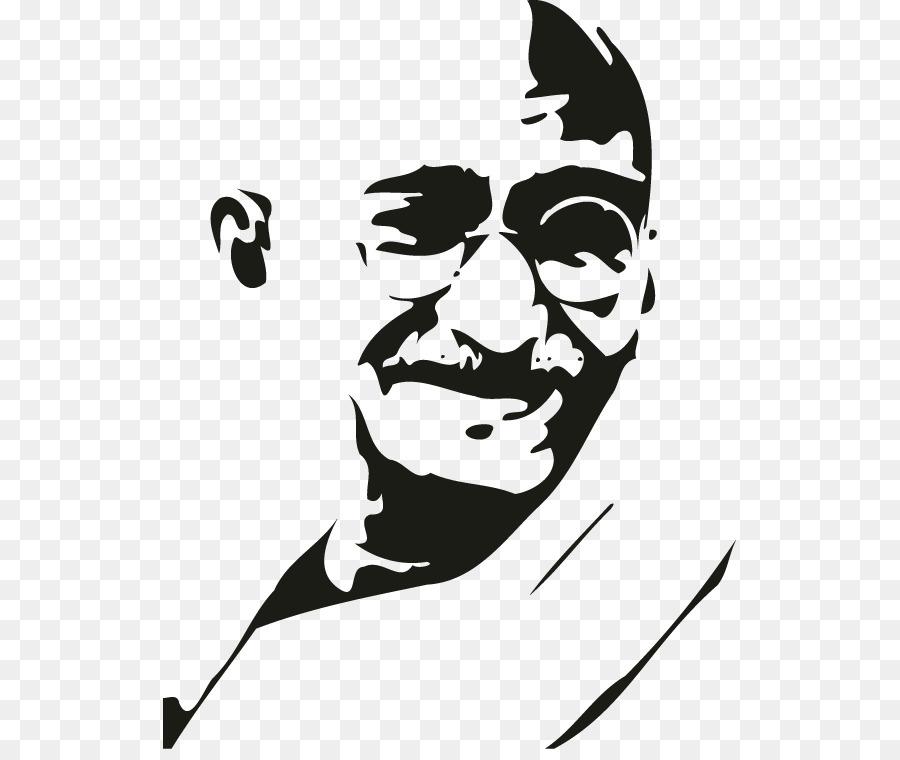 Mahatma Gandhi Jayanti.