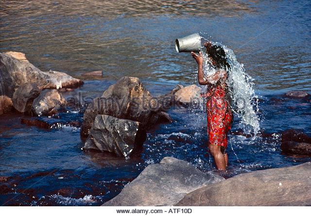 Washing Buckets Stock Photos & Washing Buckets Stock Images.