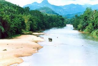Mahaweli River Sri Lanka Related Keywords.
