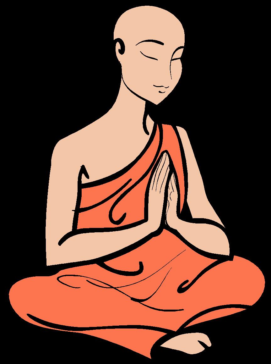 Differences between Mahayana and Hinayana Buddhism..