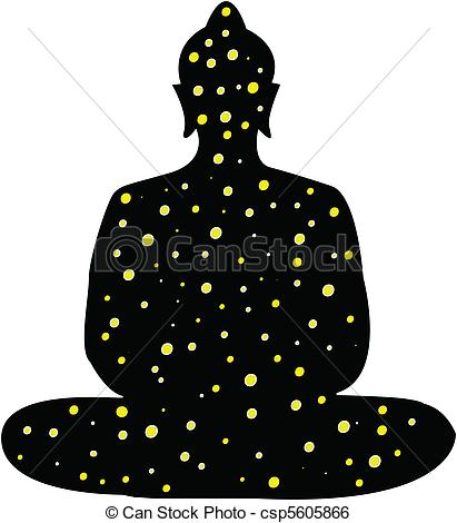 Buddha Clip Art and Stock Illustrations. 7,423 Buddha EPS.