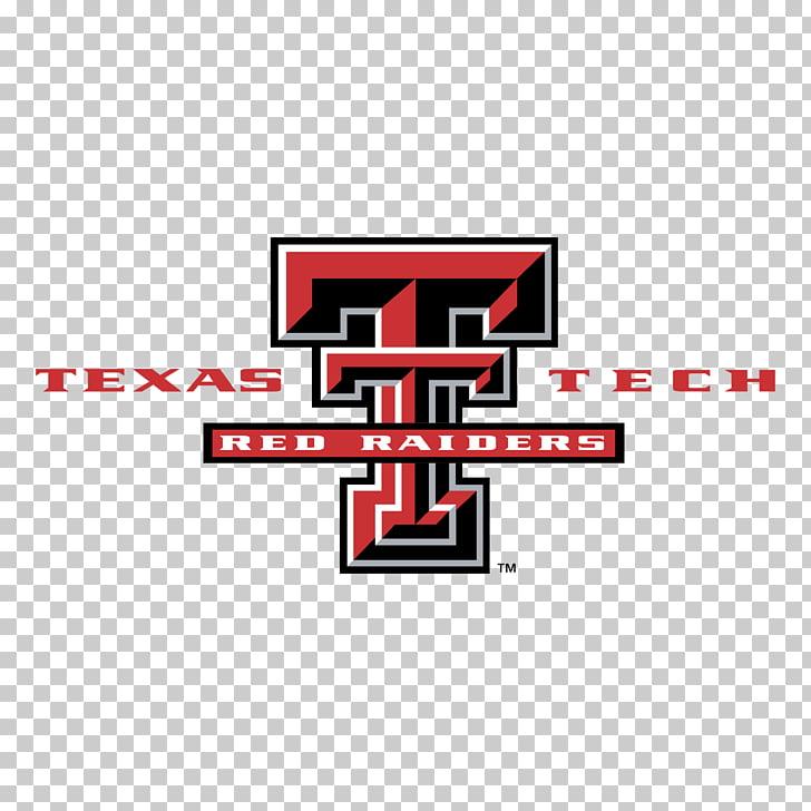 Texas Tech Red Raiders football Texas Tech Lady Raiders.