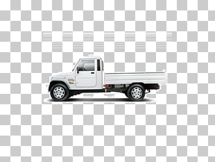 6 mahindra Maxximo PNG cliparts for free download.