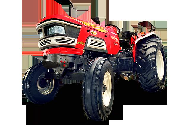 Mahindra & Mahindra India Mahindra Tractors John Deere.