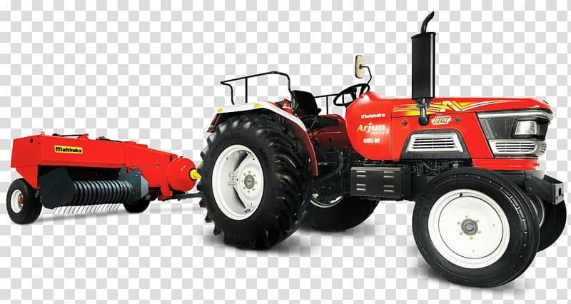 Mahindra Tractors Mahindra & Mahindra Agriculture Car.