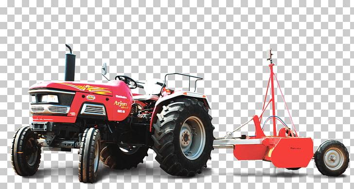 Mahindra & Mahindra Mahindra Scorpio India Mahindra Tractors.