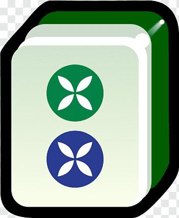 Mahjong Hd cutout PNG & clipart images.
