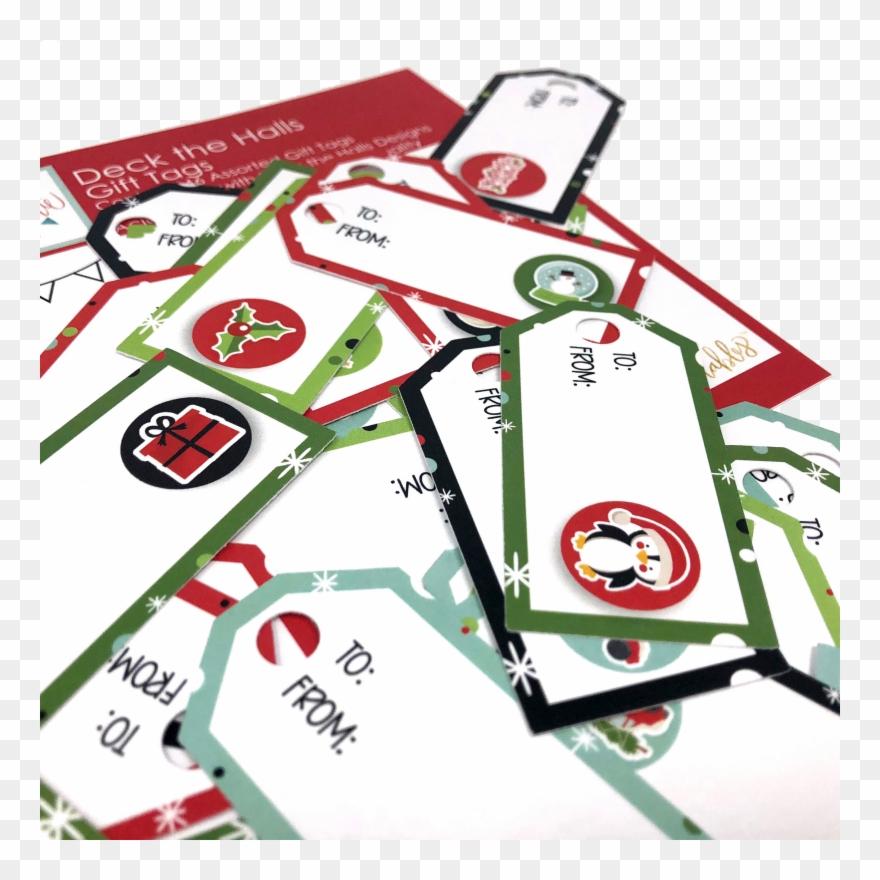 Mahjong Clipart (#3752237).