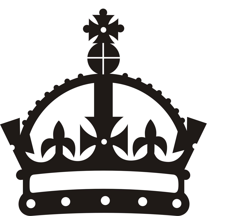 Free Mahkota Princess Vector, Download Free Clip Art, Free.