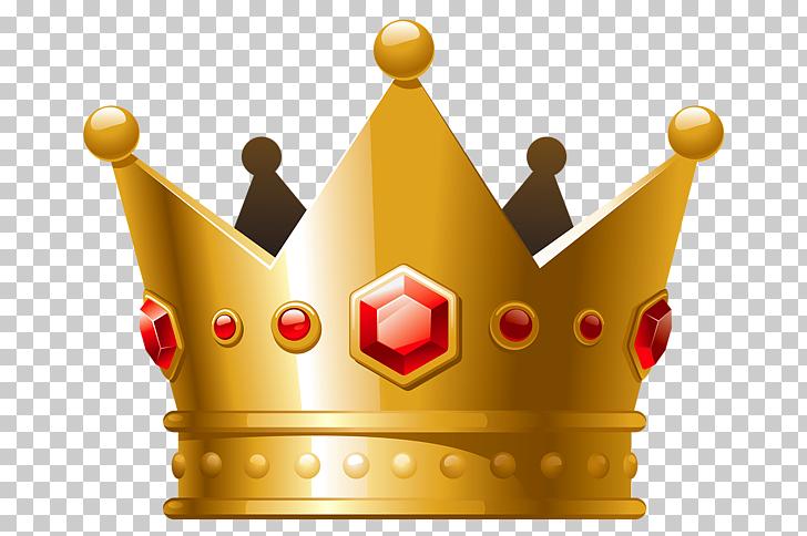 Crown , Mahkota Princess , gold crown PNG clipart.