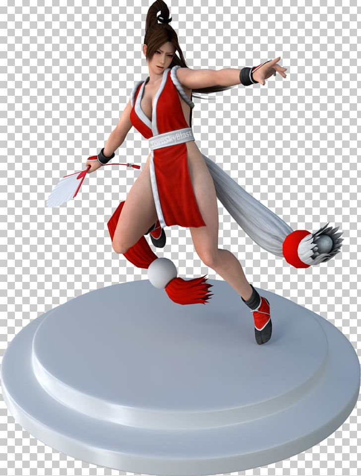 Dead Or Alive 5 Last Round Mai Shiranui PNG, Clipart, Action.