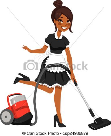 Maid Stock Illustrations. 6,878 Maid clip art images and royalty.