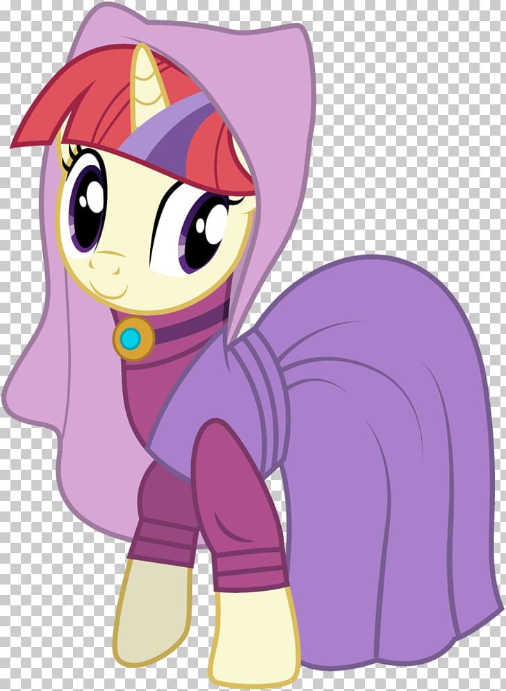 Pony Lady Marian Robin Hood Pinkie Pie , My little pony PNG.