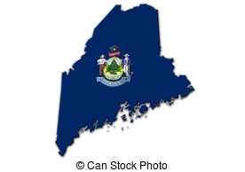 Maine Stock Illustrations. 1,316 Maine clip art images and royalty.