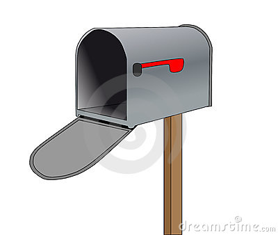 Mailbox Clipart & Mailbox Clip Art Images.