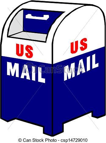 Mailbox icon Stock Illustrations. 5,488 Mailbox icon clip art.