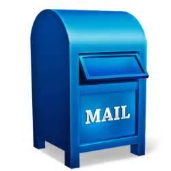 Similiar Post Office Mailbox Clip Art Keywords.