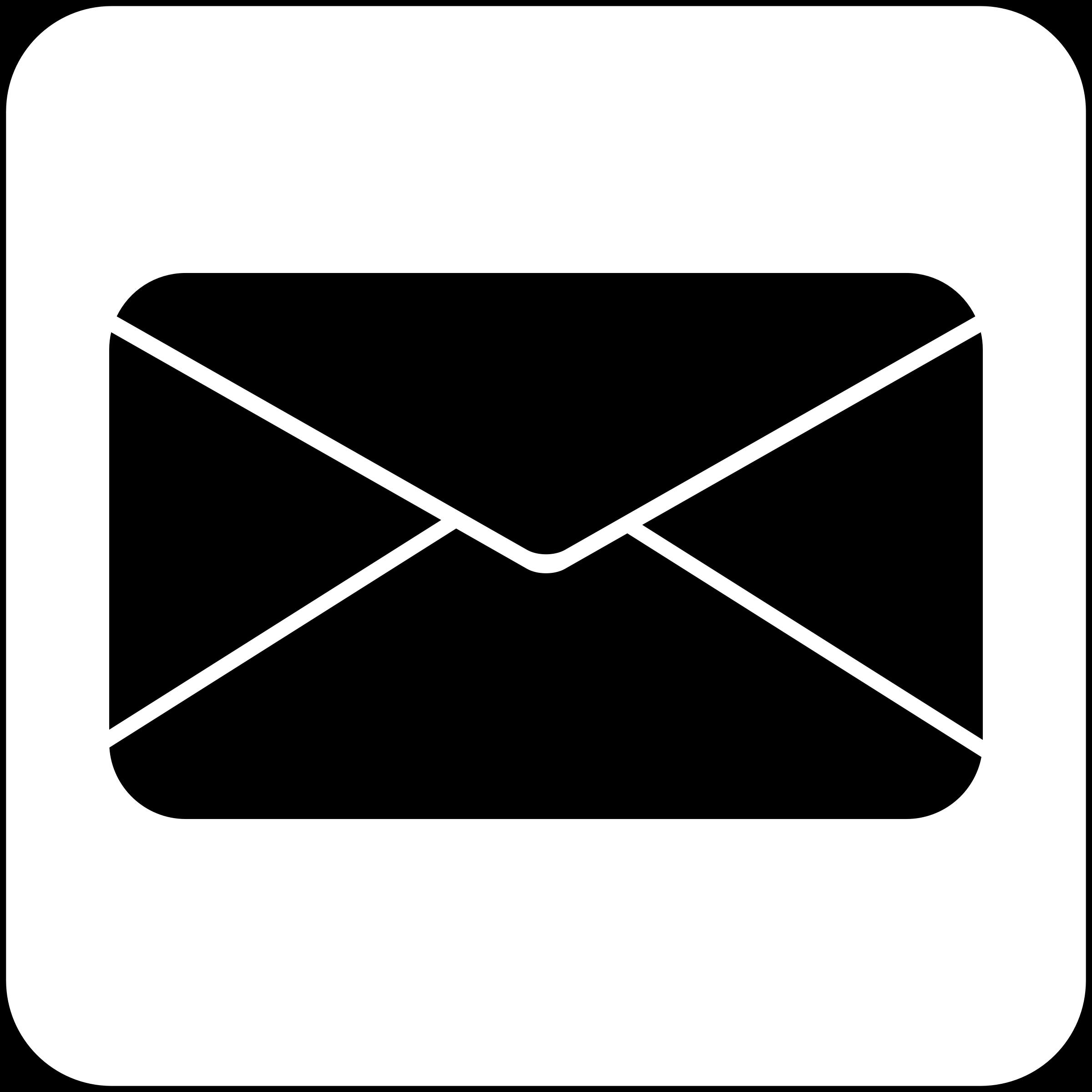 Mail Clip Art & Mail Clip Art Clip Art Images.