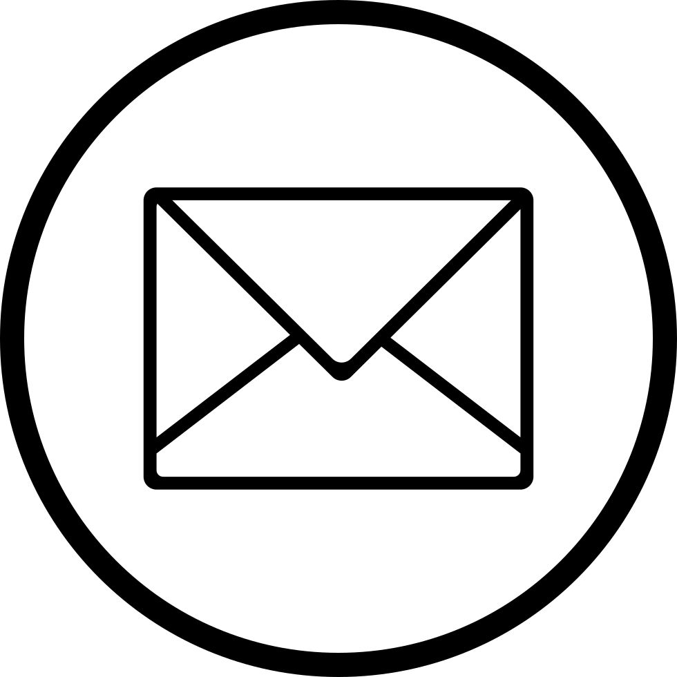 Mail Icon Png , (+) Pictures.