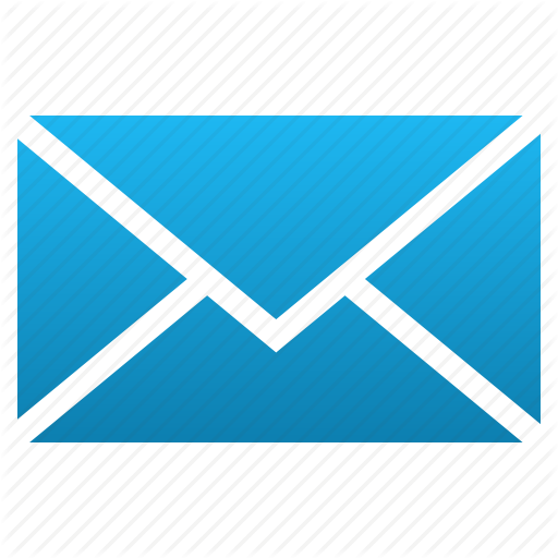 Mail Icons Png Vector, Clipart, PSD.