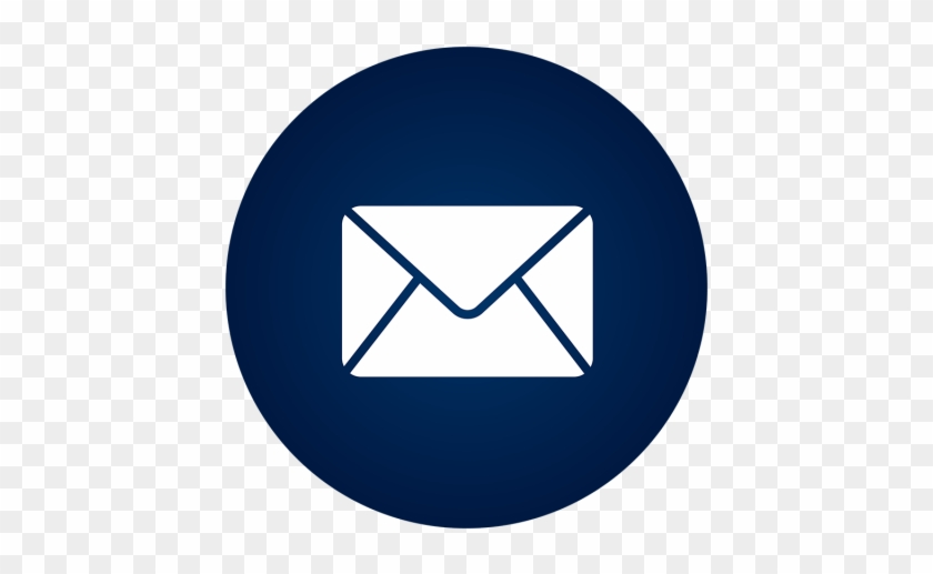 Mail Icon Eps File.
