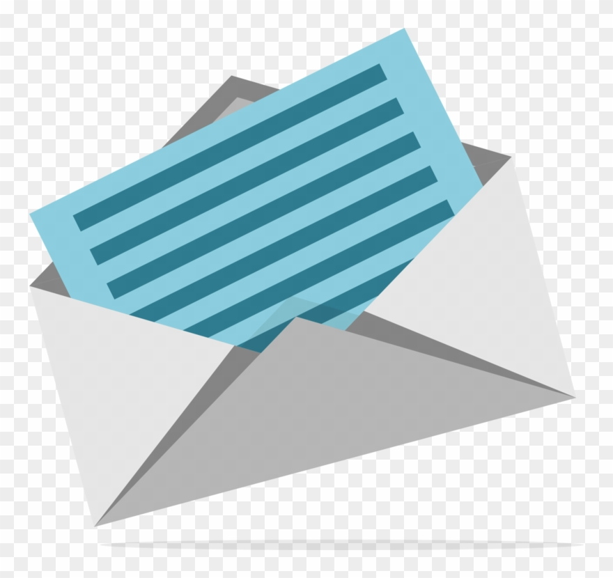 Business Letter Mail Envelope Paper.