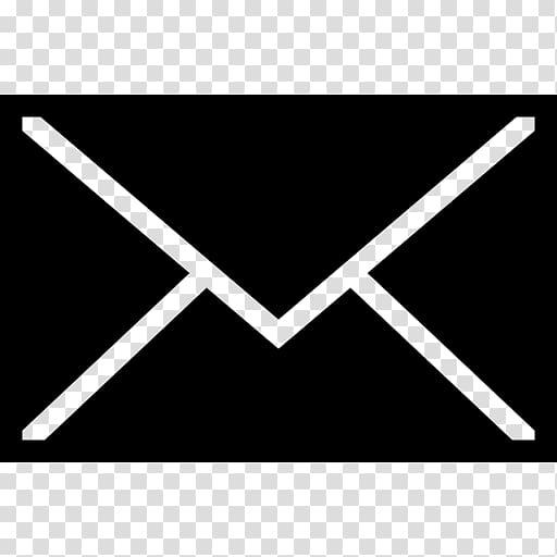 Computer Icons Envelope Icon design Mail Logo, Envelope.
