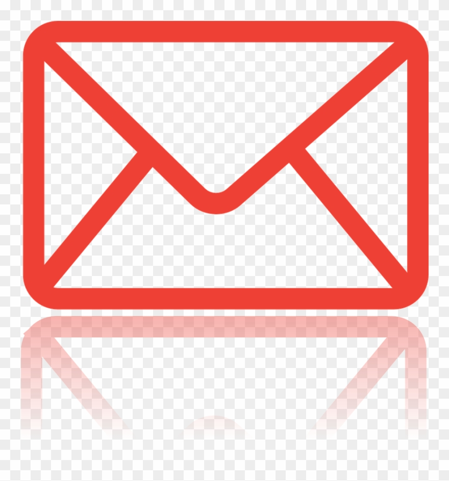 Message Clipart Mail Symbol.