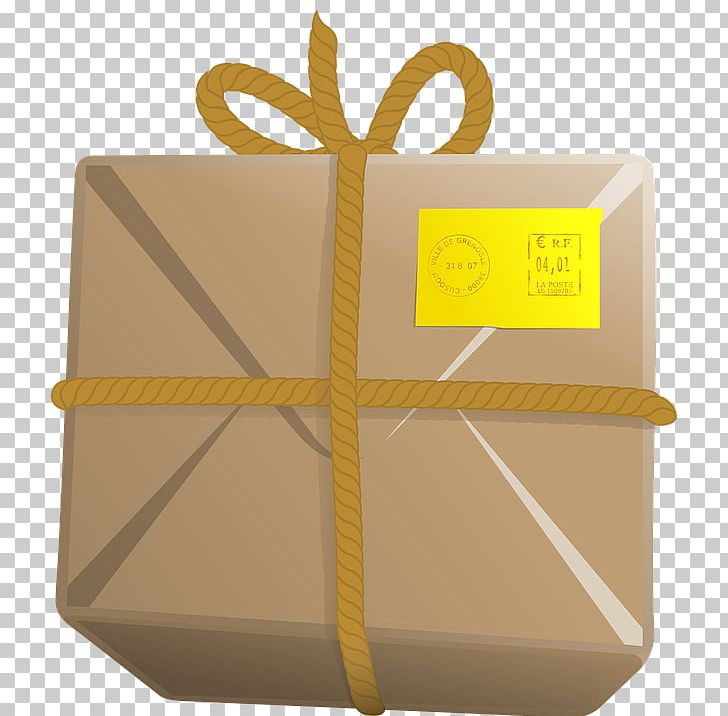 Package Delivery Parcel Post PNG, Clipart, Box, Computer.