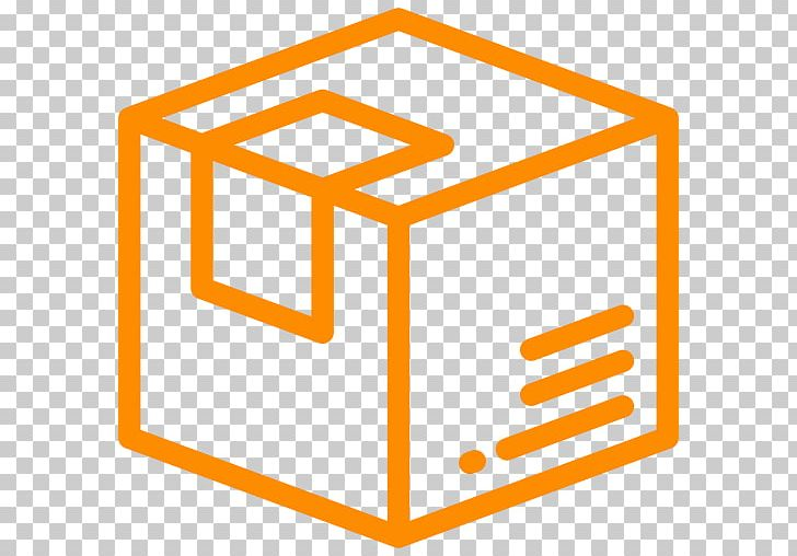 Package Delivery Box Parcel Mail PNG, Clipart, Angle, Box.