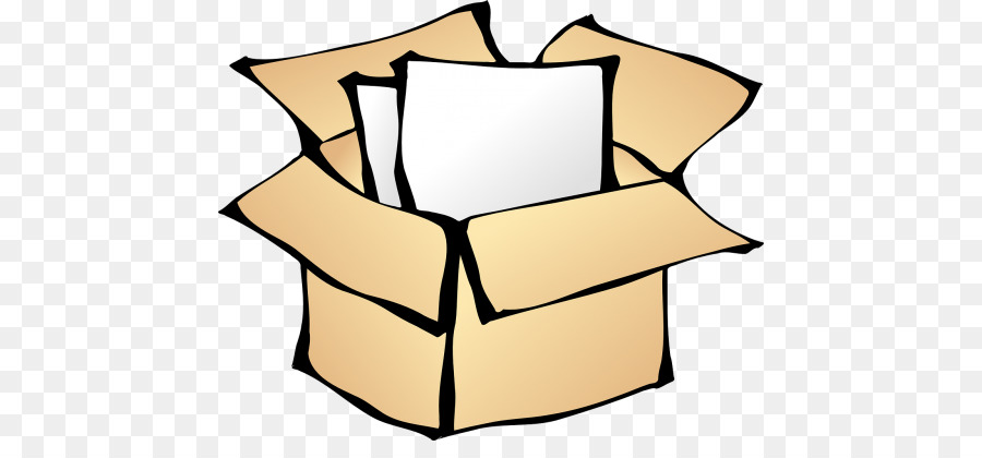 Box Background clipart.