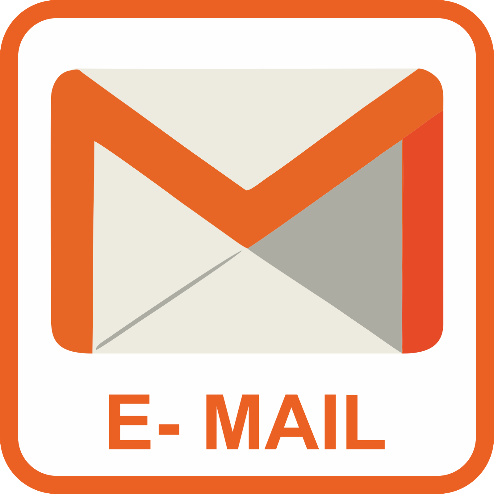 Mail PNG HD Transparent Mail HD.PNG Images..