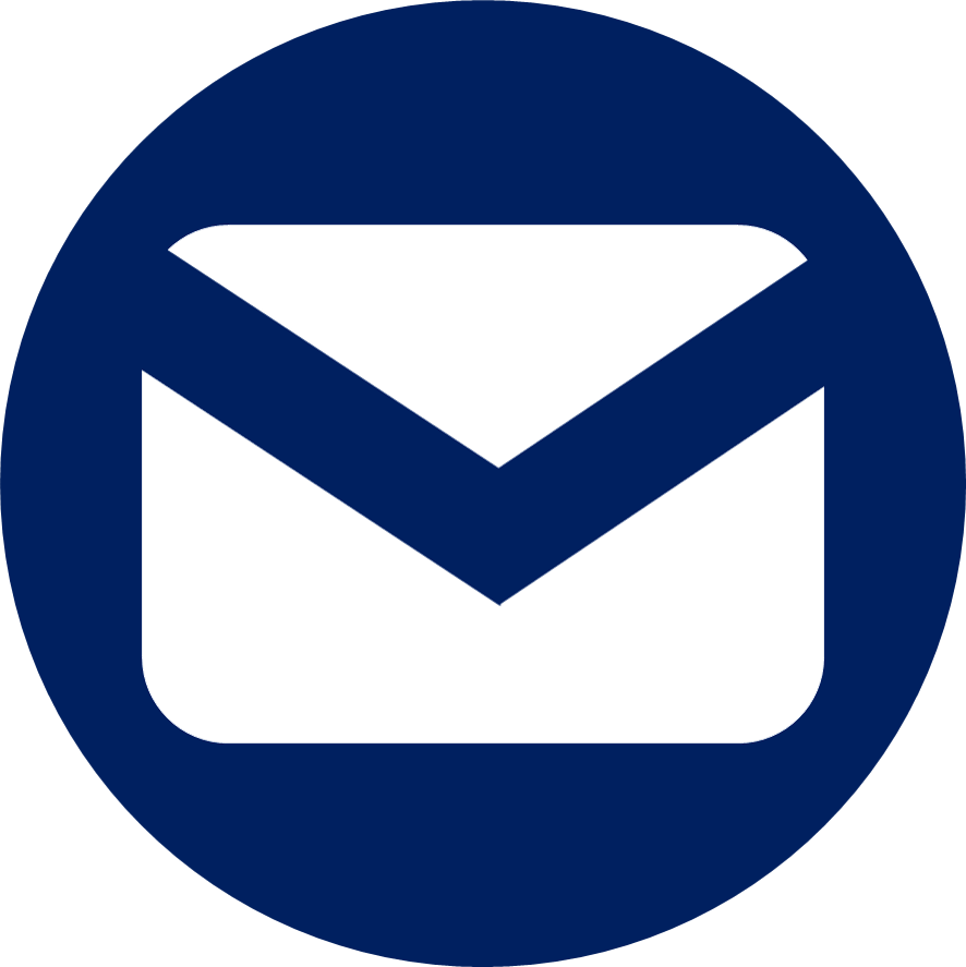 File:You've got mail.png.