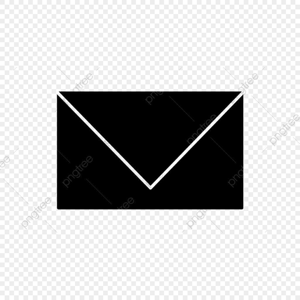 Vector Email Icon, Email, Mail, Mail Vector PNG and Vector.