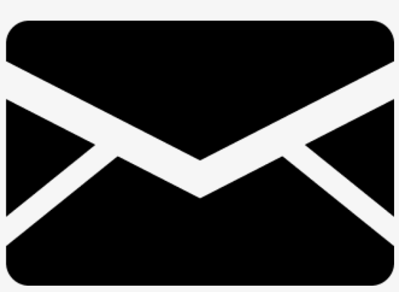 Mail Icon Vector Png.