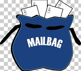 Mail Bag PNG Images, Mail Bag Clipart Free Download.