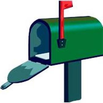 Free Mailbox Clipart, Download Free Clip Art, Free Clip Art.