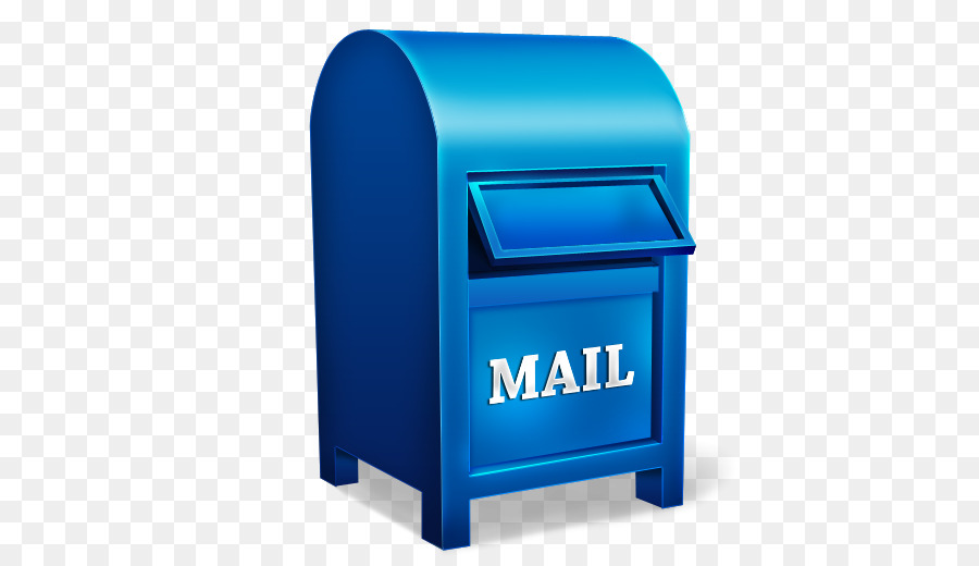 Letter Box Mail Post Office Clip Art Mailbox Limited Clipart.